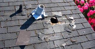 Ремонт крыши в Самаре и Самарской области  цена от 355 руб.